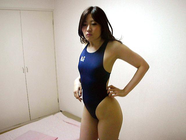 川奈亜希のお宝動画3