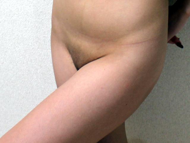 愛原れののお宝動画4